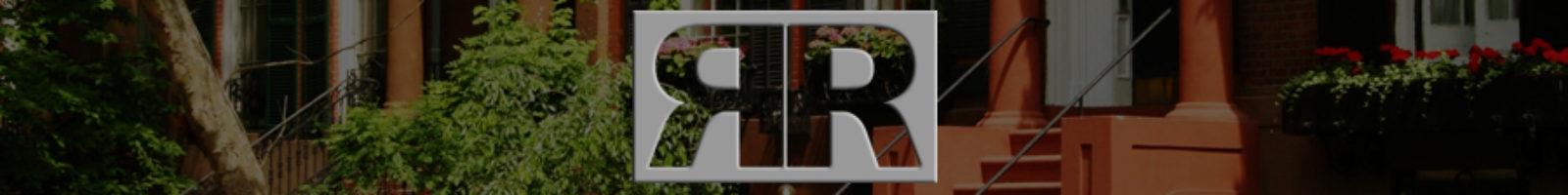 cropped-main-logo-1.jpg