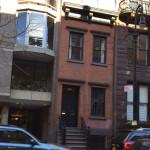 35 West 12 Street, New York, New York, 10011
