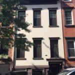 118 Washington Place
