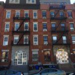 475 & 479  4th Avenue