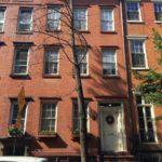 122 Washington Place